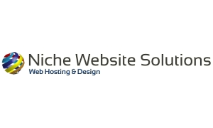 Niche Website Solutions