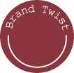 I Love the Midlands | Brand Twist Marketing Solutions