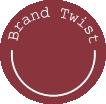 I Love the Midlands | Brand Twist Marketing Solutions